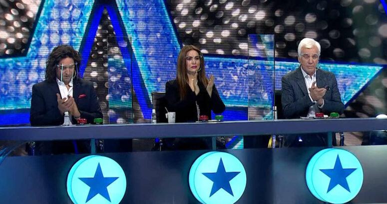 Chilevisión entregó detalles de la recta final de la segunda temporada de Yo Soy