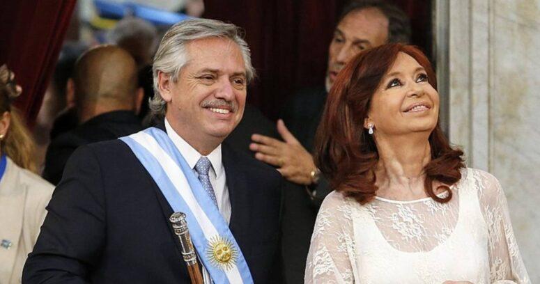 Desde la pandemia hasta el aborto legal: los hechos que marcaron el primer año de gobierno de Alberto Fernández en Argentina