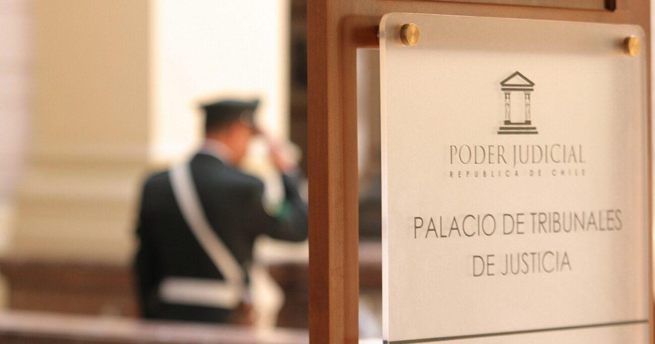Entre estos beneficiados está Miguel Krassnoff, Raúl Iturriaga Neumann y Pedro Espinoza. Foto: Agencia UNO