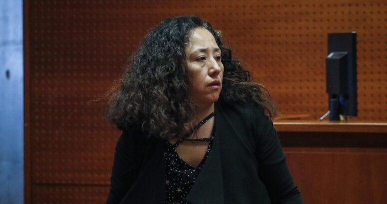 Caso Ximena Chong: fiscalía buscará en la Corte de Apelaciones revertir libertad de imputados