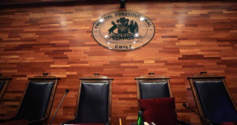 Fallo del Tribunal Constitucional: acierto del Gobierno