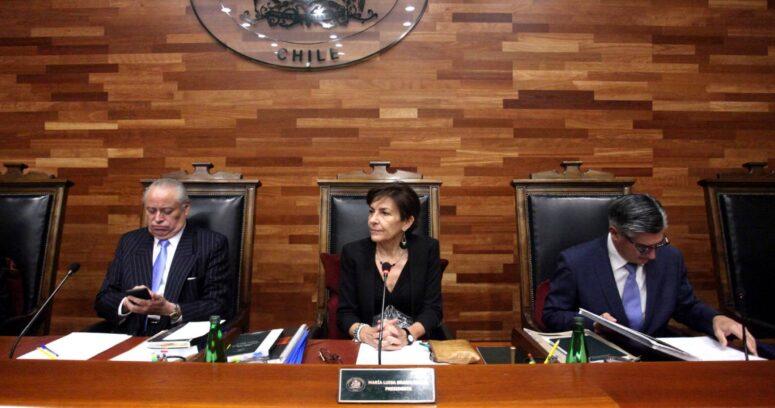 Segundo retiro del 10%: alegatos en el Tribunal Constitucional se iniciarán hoy