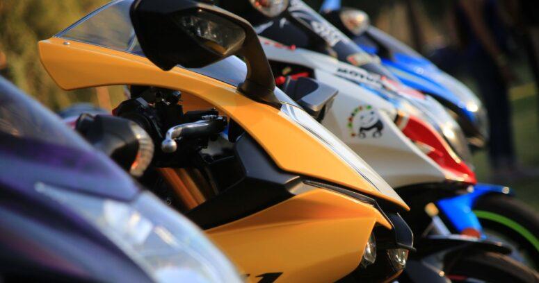 """""""Los cambios que tendrá el circuito para obtener licencia Clase C para motocicletas"""""""