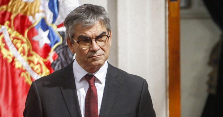 """Banco Central pide más plazo para pagar retiro del 10%: """"Es un tema de prudencia y responsabilidad"""""""