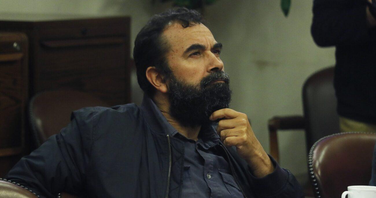 Esto, luego de la libertad de condenados por el caso Operación Albania. Foto: Agencia UNO