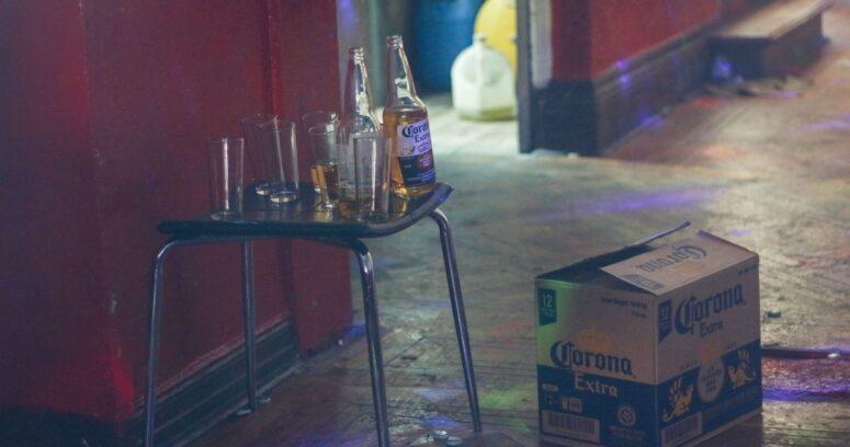 Funcionario de la PDI fue detenido en fiesta clandestina en San Fernando