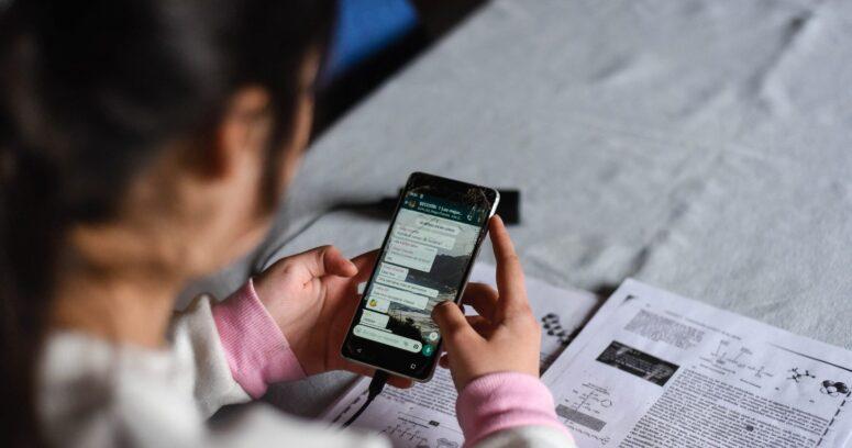 Con@cción: la iniciativa que promoverá la inclusión digital en comunas vulnerables