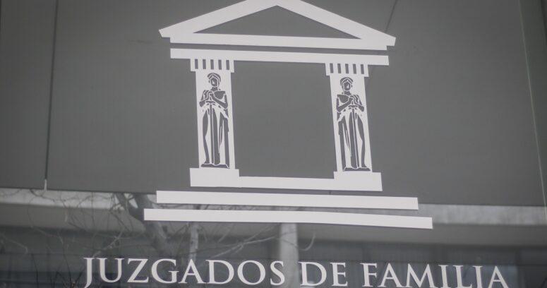 """""""Las medidas y sanciones que se analizan en Chile contra los deudores de pensiones alimenticias"""""""