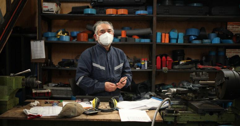 Trayectorias Formativo-Laborales: ¿cómo se articula la Educación Técnico Profesional para una mayor empleabilidad?