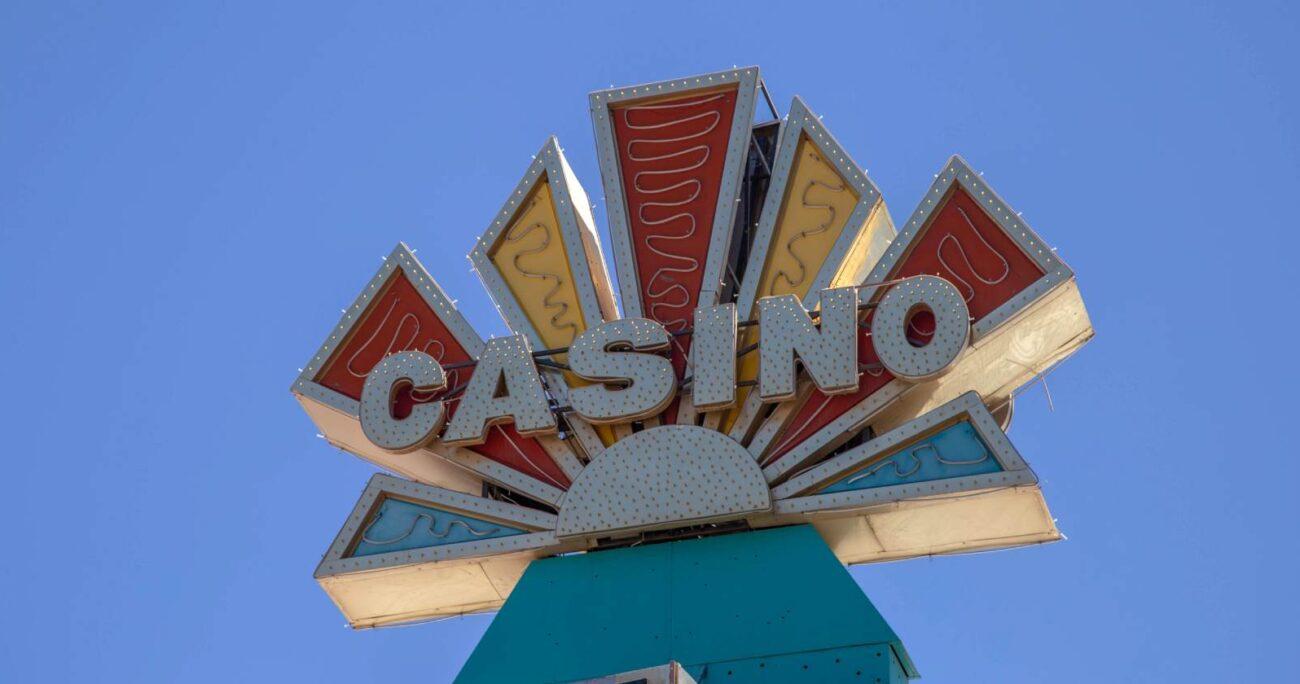 Casino Marina del Sol de Calama - Foto: Agencia Uno