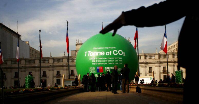Eventos post pandemia: la importancia de retomarlos con conciencia medioambiental