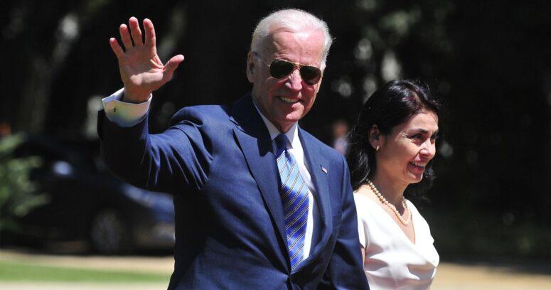 Departamento de Justicia de EE.UU. descarta fraude en elecciones que dieron triunfo a Joe Biden