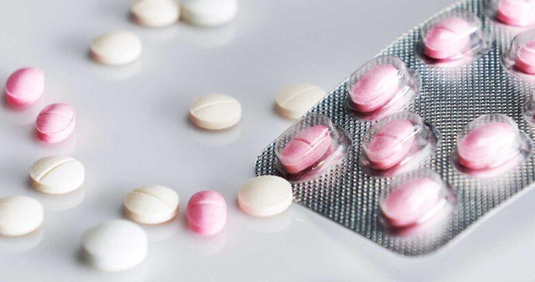 Sernac reitera alerta vigente por anticonceptivos que presentaron fallas