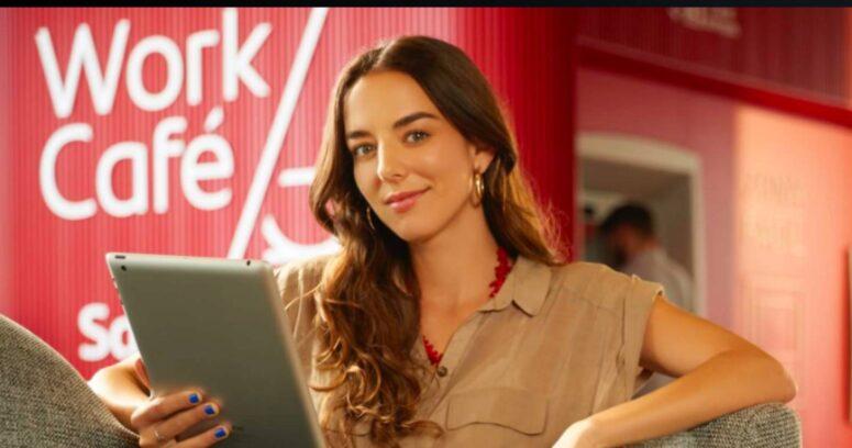 Work Café presenta su nueva plataforma web e incluye más herramientas para apoyar a los emprendedores