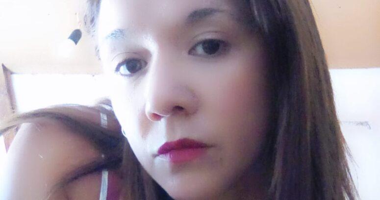 Caso Claudia Agüero: fiscalía recibió resultados de peritajes del celular