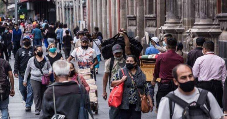 """""""Ley seca, cierre de fronteras y toques de queda: así se celebrarán las fiestas de fin de año en Latinoamérica"""""""