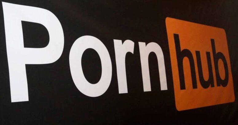 """""""Por qué Pornhub eliminó más de 10 millones de videos"""""""