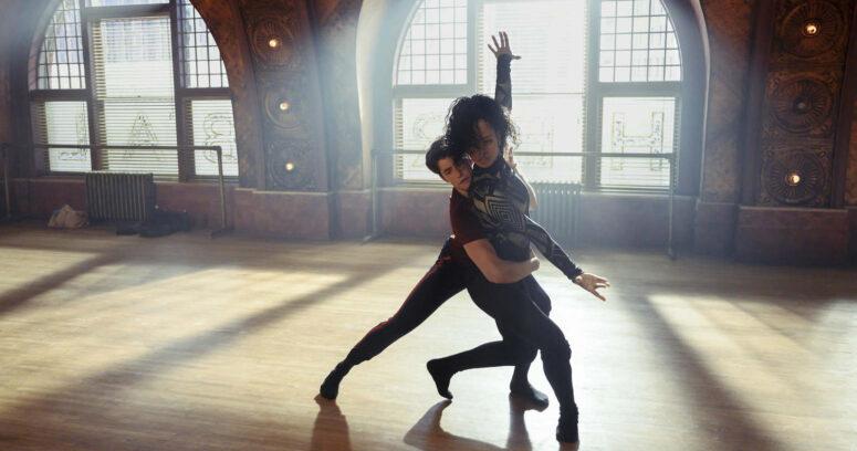 Tiny Pretty Things: la nueva serie de Netflix que se adentra en el mundo del ballet