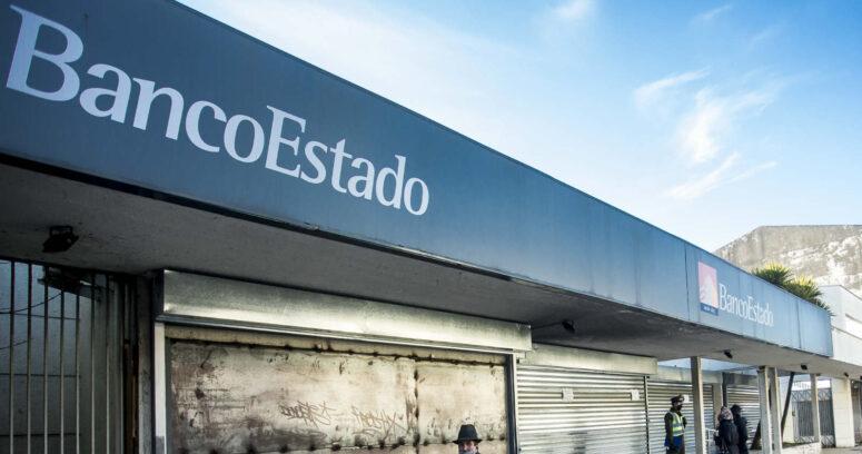 """""""BancoEstado reporta problemas en todas sus plataformas digitales"""""""
