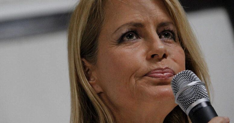 """Cecilia Bolocco habla tras sufrir encerrona: """"Me va a costar recuperarme"""""""