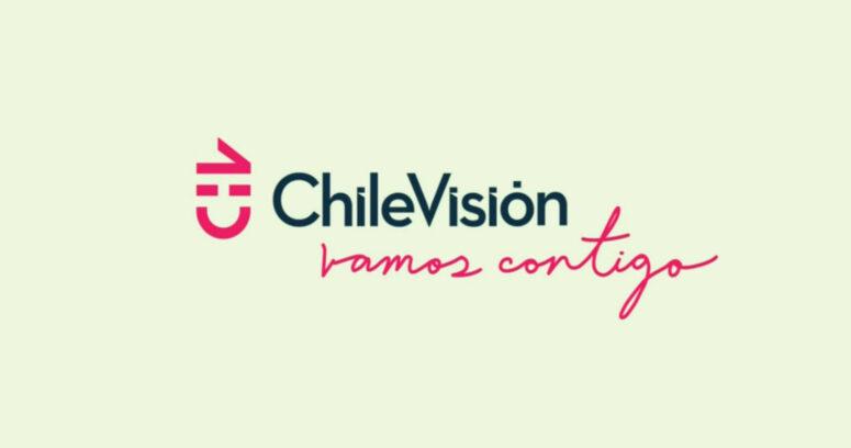 La guerra por el rating se estrecha: Chilevisión quedó a solo una décima de Mega