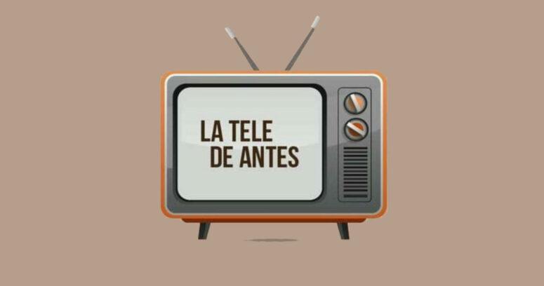 La Tele de Antes: la cuenta que revivió la nostalgia de la televisión