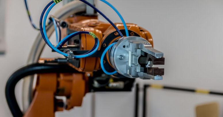 Automatización y Robótica: una carrera conciliable con el estudio y eventual trabajo a distancia