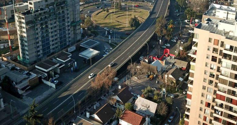 Impresión de casas en 3D: la fórmula para frenar el alza de precios de la vivienda en Chile