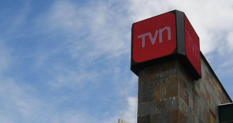 Corte Suprema ordena a TVN borrar video de mujer que fue acusada de no pagar arriendo
