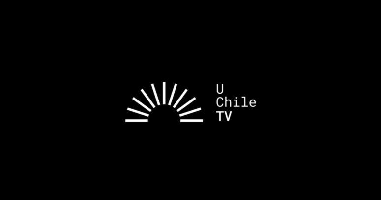 Canal de la Universidad de Chile inicia la marcha blanca de sus transmisiones