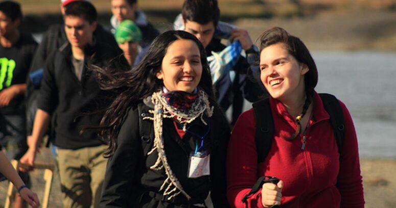"""""""Feria virtual permitirá a jóvenes exponer sus proyectos de ciencia, ingeniería y emprendimiento"""""""