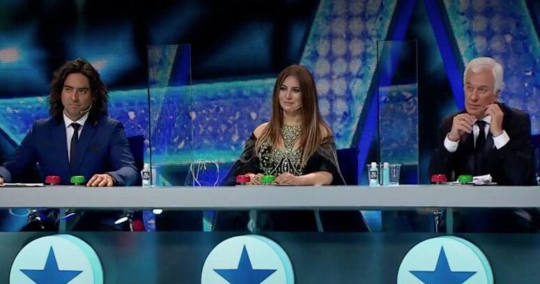 Conoce a los nueve finalistas de la segunda temporada de Yo Soy