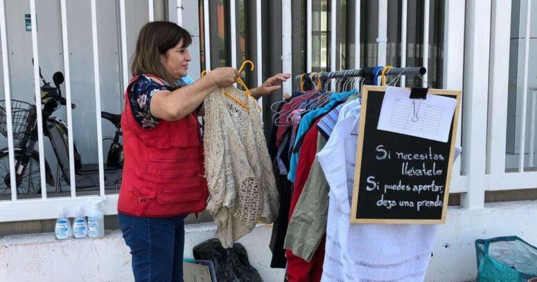 Mujeres de Quilicura egresan del Programa Emprendedoras Conectadas