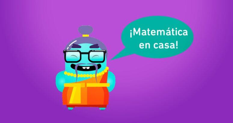 Startup chilena permite aprender matemáticas con juegos digitales