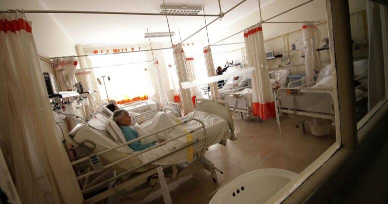 Plazos, requisitos y montos: lo que debes saber del retiro de fondos por enfermedad terminal