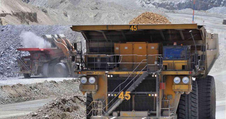 Los pilares de la minería chilena que todos saben y predican, pero poco practican