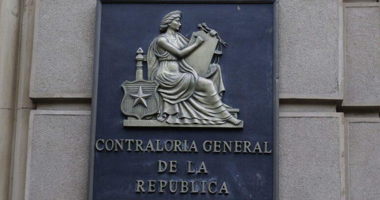 Contraloría detectó irregularidades en Servicio Local de Educación de Barrancas