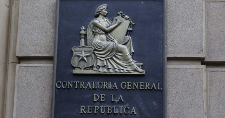 Contraloría detecta una serie de irregularidades contables y financieras en Dipreca