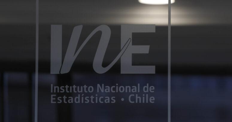 Error en cálculo de IPC: sumario del INE absuelve a funcionarios imputados