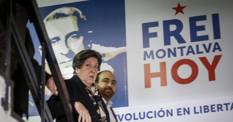 Caso Frei Montalva: Corte de Apelaciones revoca fallo y absuelve a todos los acusados