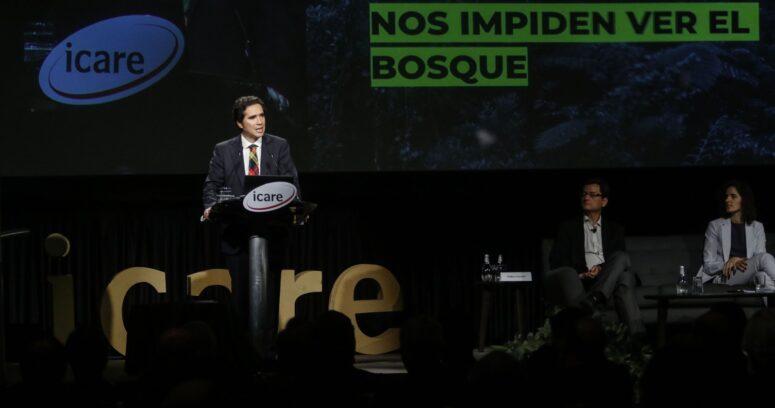 """""""Un nuevo virus"""": populismo electoral alerta a inversionistas"""