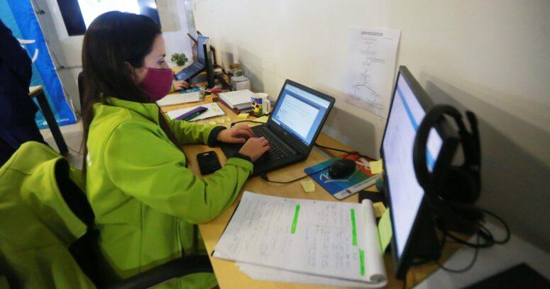 ERPyme: la herramienta gratuita que facilita la gestión de las pymes