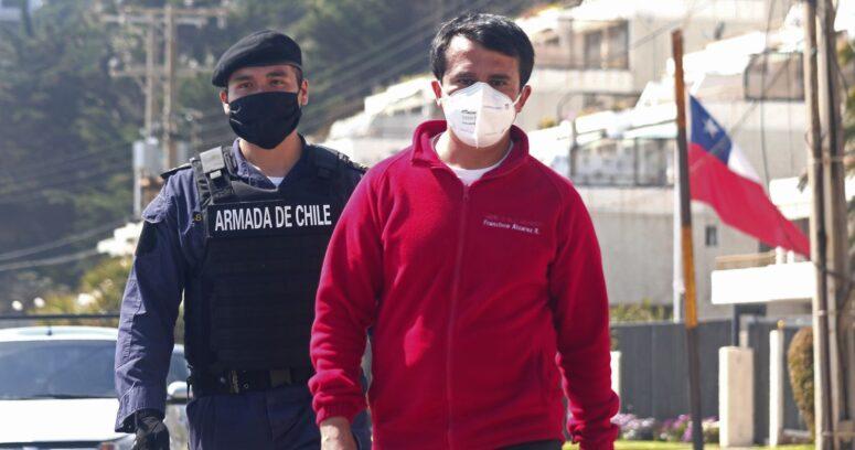 Fiestas en Zapallar: seremi de Salud confirmó 57 casos positivos y 157 contactos estrechos