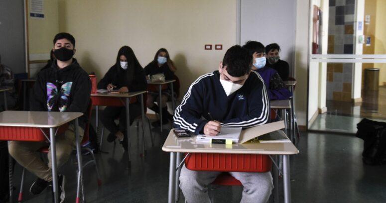 Organizaciones entregaron 10 recomendaciones para el retorno seguro a clases