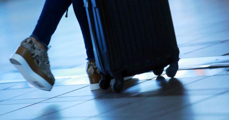 Reino Unido prohibió los viajes desde Chile y toda Sudamérica