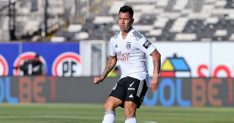 Leonardo Valencia será formalizado en mayo por violencia intrafamiliar