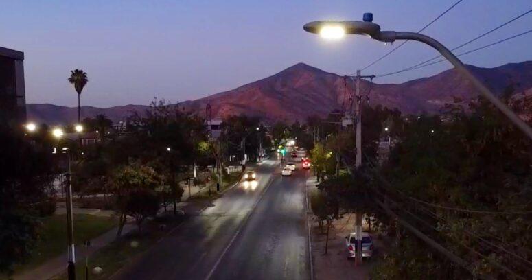 Caso Luminarias LED: CDE interpone querella por fraude al Fisco en Melipilla