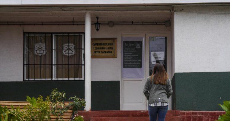 Seremi de Salud cursa multas de 25 y 50 millones por fiestas en Zapallar