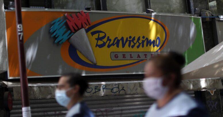 """Economía lamentó quiebra de Bravissimo pero afirmó que """"hay instrumentos para reemprender"""""""