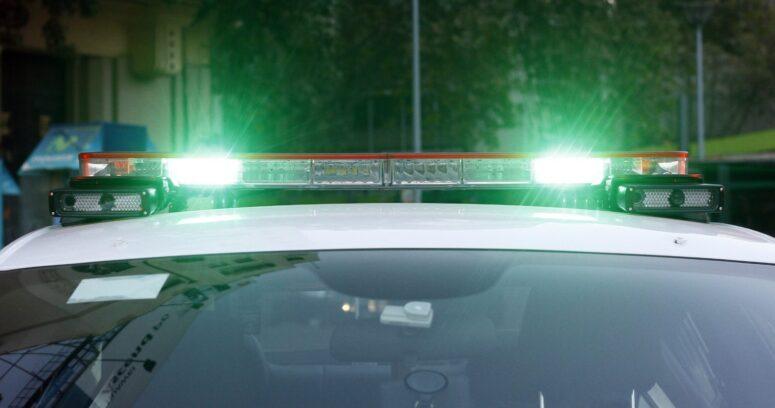 Carabineros detiene a 23 personas en fiesta clandestina en Cerrillos